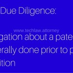 patent attorney law firm lawyer, patent searching services, patent attorney india