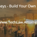 Patent and Trademark Attorney in India